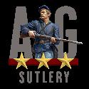 AG_sutlery-150x150