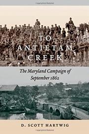 antietam-creek-180x270