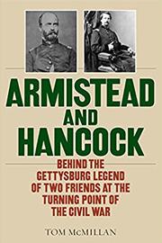 armistead-hancock-180x270