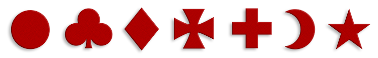 badge-shapes-rev