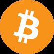 bitcoin-200x200