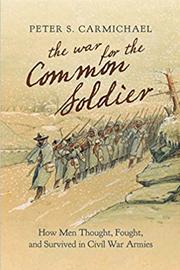 common-soldiers-180x270