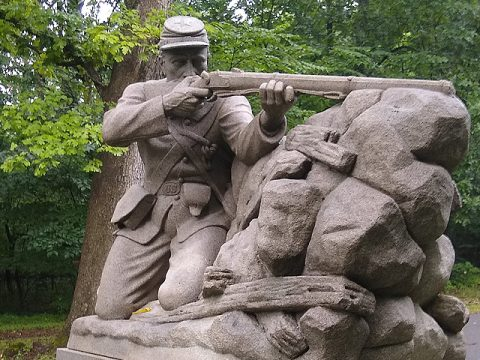 culps-hill-rifleman
