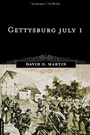 gettysburg-july-180x270