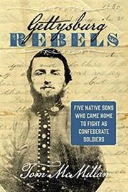 gettysburg-rebels-180x270