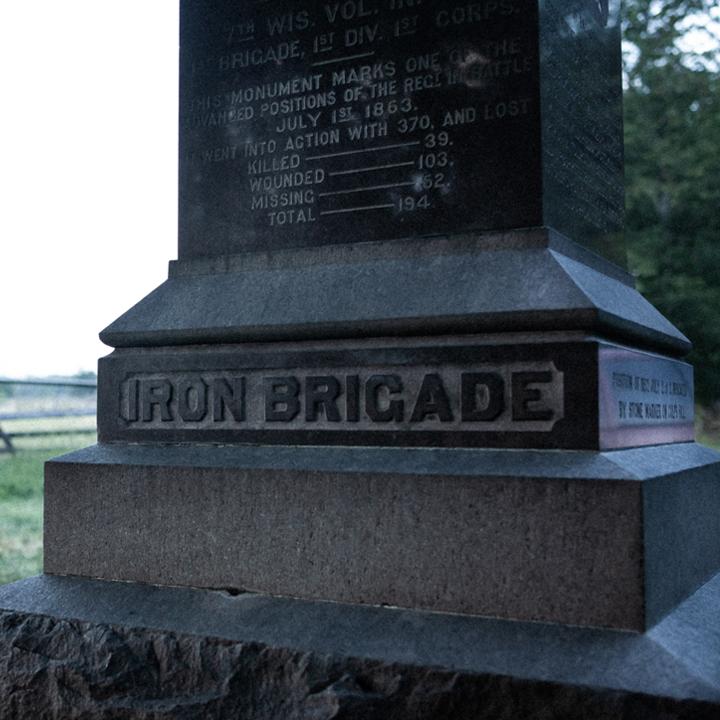 iron-brigade_720x720
