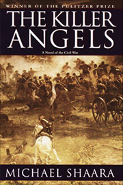 killer-angels-180x270